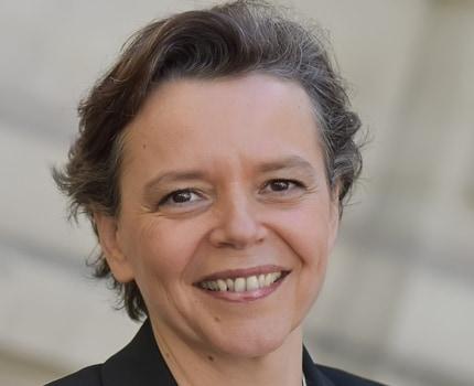 Cécile CANET-TEIL