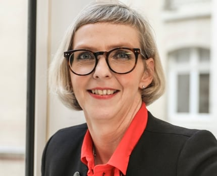 Jana KLEY